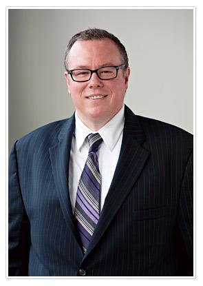 avocate en immigration au canada mark